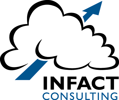 Infact Consulting Pty Ltd